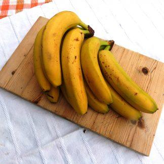 FRU Bananas