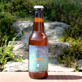 FRU Cerveja Artesanal Oeste | ALGAS (33cl)