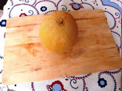 FRU Meloa