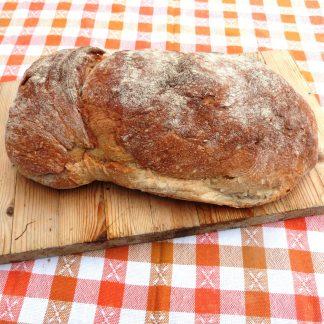 FRU Pão Grande de Mafra
