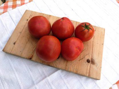 FRU Tomate grande